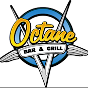 Octane Bar & Grill restaurant located in WISCONSIN RAPIDS, WI