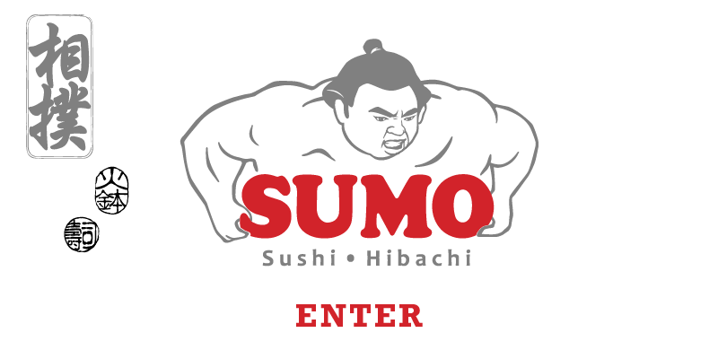 Sumo Sushi & Hibachi restaurant located in BROKEN ARROW, OK
