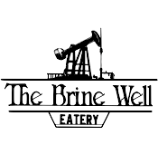 The Brine Well Eatery restaurant located in SYRACUSE, NY