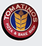 Tomatinos Pizza & Bake Shop restaurant located in MONTGOMERY, AL