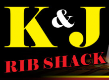 K & J Rib Shack restaurant located in MONTGOMERY, AL