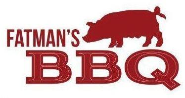 Fatman's Smokehouse BBQ