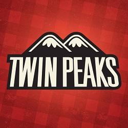 Twin Peaks restaurant located in HUNTSVILLE, AL