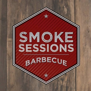 Smoke Sessions Barbecue restaurant located in ROYSE CITY, TX