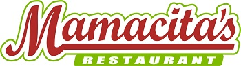 Mamacitas Restaurant restaurant located in RED OAK, TX