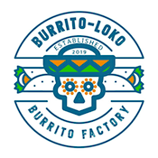 Burrito Loko restaurant located in WEST MONROE, LA