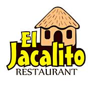 El Jacalito restaurant located in LAS CRUCES, NM