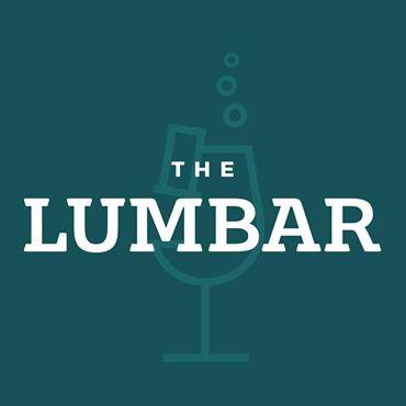The Lumbar Restaurant restaurant located in BIRMINGHAM, AL