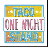 One Night Taco Stand restaurant located in JACKSONVILLE, FL