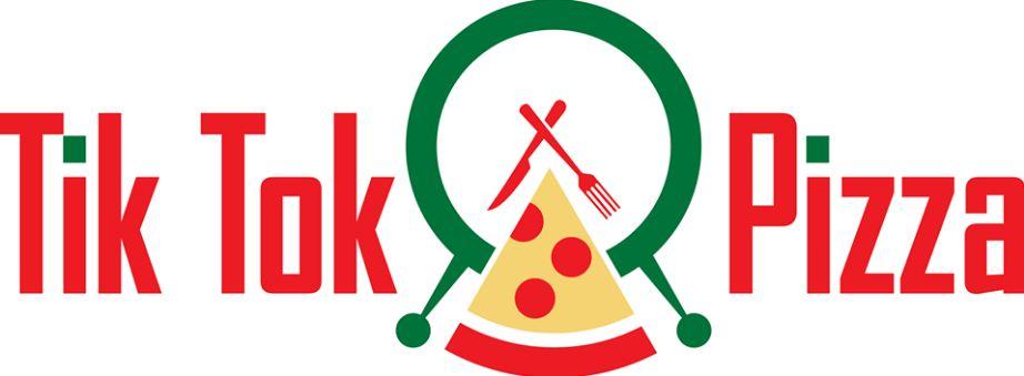 Tik Tok Pizza