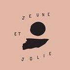 Jeune et Jolie restaurant located in CARLSBAD, CA