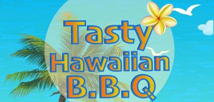 Tasty Hawaiian BBQ restaurant located in SACRAMENTO, CA