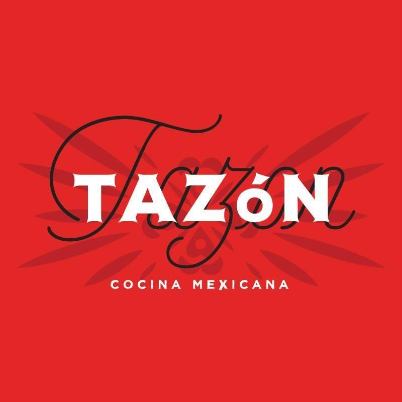 Tazon restaurant located in FULLERTON, CA