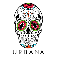 Urbana restaurant located in ANAHEIM, CA