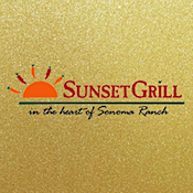 Sunset Grill restaurant located in LAS CRUCES, NM