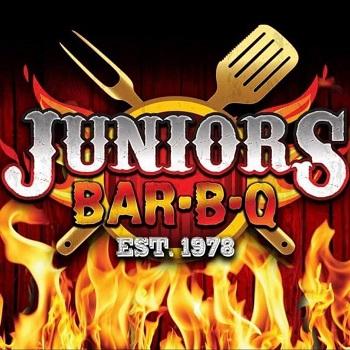 Junior's Barbeque