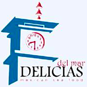 Delicias Del Mar Cafe restaurant located in LAS CRUCES, NM