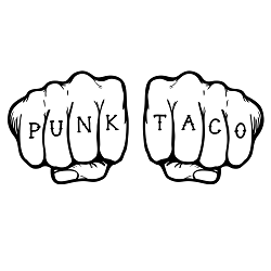 Punk Taco restaurant located in LANSING, MI