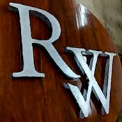 Ridgewood Kitchen & Spirits restaurant located in CONCORD, OH