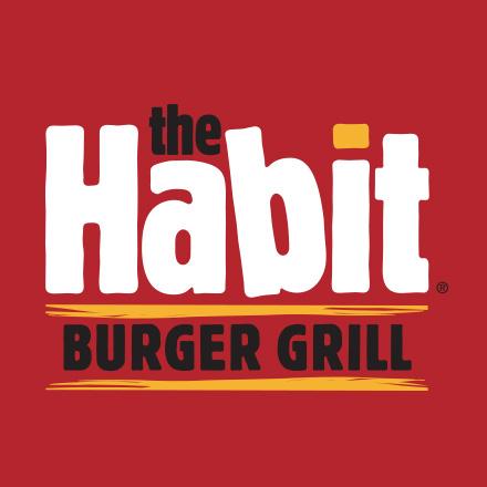 The Habit Burger Grill restaurant located in ESCONDIDO, CA
