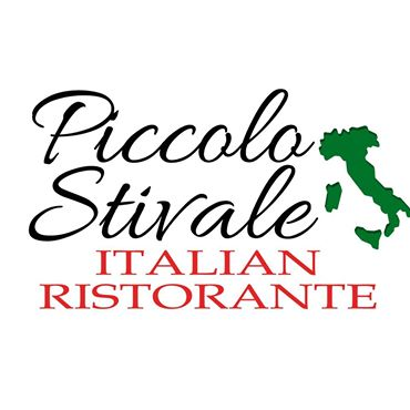 Piccolo Stivale restaurant located in HUNTINGTON BEACH, CA