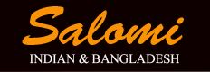 Salomi Indian and Bangladesh Restaurant restaurant located in NORTH HOLLYWOOD, CA