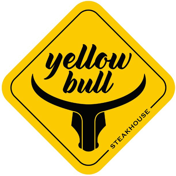 Yellow Bull Steakhouse restaurant located in HOLLYWOOD, FL