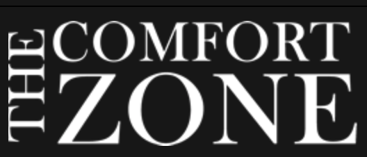 The Comfort Zone restaurant located in SEATTLE , WA