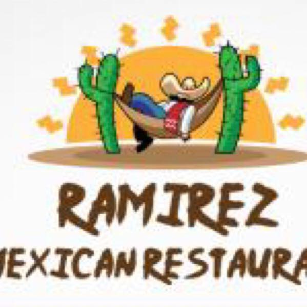 Ramirez Mexican Restaurant restaurant located in SHREVEPORT, LA