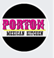 Porton Mexican Kitchen restaurant located in KNOXVILLE, TN