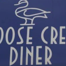 Goose Creek Diner restaurant located in LOUISVILLE, KY