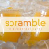 Scramble restaurant located in SCOTTSDALE, AZ