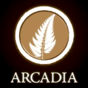 Arcadia Cafe restaurant located in AMES, IA