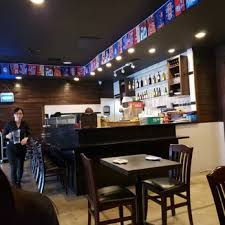 Hijiri Japanese Restaurant restaurant located in ALHAMBRA, CA