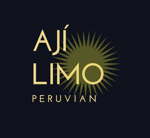 Aji Limo Peruvian restaurant located in BELMONT, CA