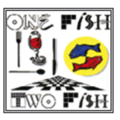 One Fish Two Fish restaurant located in VIRGINIA BEACH, VA