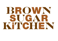 Brown Sugar Kitchen restaurant located in OAKLAND, CA