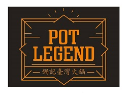 Pot Legend restaurant located in RANCHO CUCAMONGA, CA