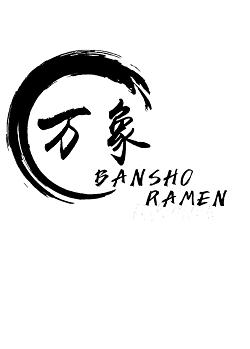 Bansho Ramen restaurant located in BERKELEY, CA