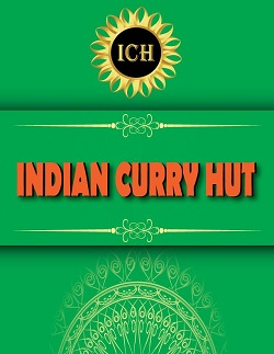 Indian Curry Hut restaurant located in RIVERSIDE, CA