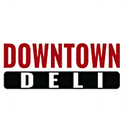 Downtown Deli restaurant located in AMES, IA