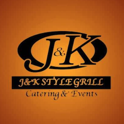 J&K Style Grill restaurant located in VIRGINIA BEACH, VA