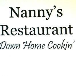 Nanny's Restaurant