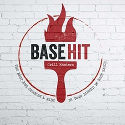 BaseHit BBQ & Catering restaurant located in CHICAGO, IL