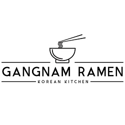 Gangnam Ramen restaurant located in GLENVIEW, IL