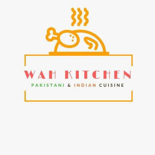Wah Kitchen restaurant located in KENNER, LA