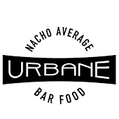 Urbane restaurant located in SHEBOYGAN, WI