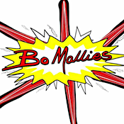 BoMallies restaurant located in SHEBOYGAN, WI