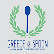 Greece E Spoon restaurant located in SHEBOYGAN, WI