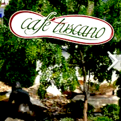 Cafe Tuscano restaurant located in POCATELLO, ID